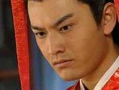 2002天龍太子劇照:153太子