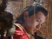 2002天龍太子劇照:157太子