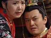2002天龍太子劇照:160太子