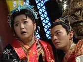 2002天龍太子劇照:161太子