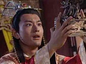 2002天龍太子劇照:167太子