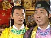 2002天龍太子劇照:168太子