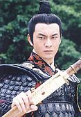 2003大漢天子2劇照:60_f2b0.jpg
