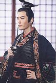 2003大漢天子2劇照:46_3fa4.jpg