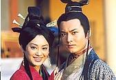 2003大漢天子2劇照:72_5ab6.jpg