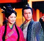 2003大漢天子2劇照:73_7463.jpg