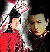 2003大漢天子2劇照:86_5a28.jpg