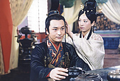 2003大漢天子2劇照:47_d361.jpg