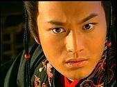 2003大漢天子2劇照:71_95a3.jpg