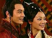 2003大漢天子2劇照:74_9981.jpg