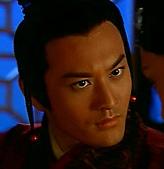 2003大漢天子2劇照:75_9963.jpg