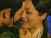 2003大漢天子2劇照:76_f990.jpg