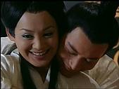 2003大漢天子2劇照:77_bcdf.jpg