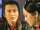 2003大漢天子2劇照:78_d345.jpg