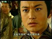 2003大漢天子2劇照:79_847d.jpg