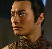 2003大漢天子2劇照:80_8eb0.jpg