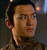 2003大漢天子2劇照:81_c461.jpg