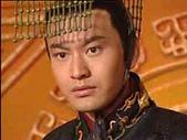 2002大漢天子-劉徹劇照:102大漢