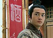 2003大漢天子2劇照:82_eb9f.jpg