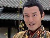 2002大漢天子-劉徹劇照:104大漢