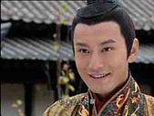 2002大漢天子-劉徹劇照:105大漢