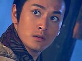 2003大漢天子2劇照:83_18d0.jpg