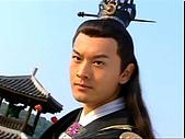 2002天龍太子劇照:PDVD_019