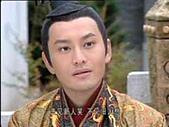 2002大漢天子-劉徹劇照:106大漢