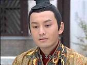 2002大漢天子-劉徹劇照:109大漢