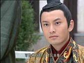 2002大漢天子-劉徹劇照:110大漢