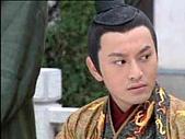 2002大漢天子-劉徹劇照:111大漢