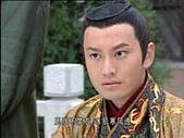 2002大漢天子-劉徹劇照:112大漢