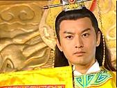 2002天龍太子劇照:PDVD_090