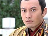 2002大漢天子-劉徹劇照:113太子