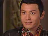 2002大漢天子-劉徹劇照:120太子