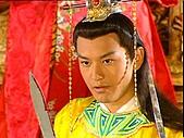 2002天龍太子劇照:PDVD_112