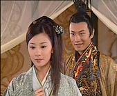 2002大漢天子-劉徹劇照:136大漢