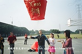 2003大漢天子2劇照:99_781d.jpg