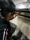 教育訓練2:20210324東湖廚房清潔 (1).jpg