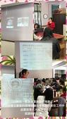 教育訓練2:20210113北投.jpg