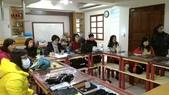 教育訓練:圖片4.jpg