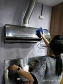 教育訓練2:20210324東湖廚房清潔 (2).jpg