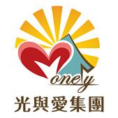 公司介紹:光與愛logo沒去背.png