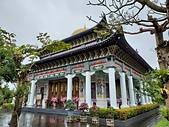 2018-2020台南市:20201221_122152.jpg