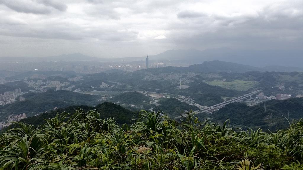 台北縣的山:20141217_121850.jpg