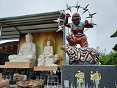 2018-2020台南市:20201221_112603.jpg