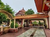 2018-2020台南市:20201221_130509.jpg