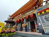 2018-2020台南市:20201221_134104.jpg