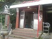 瑞芳大里頭城:2012-12-25 12.18.48.jpg