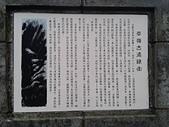 瑞芳大里頭城:2012-12-25 15.39.10.jpg